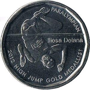 50-Cents-Iliesa-Delana-back
