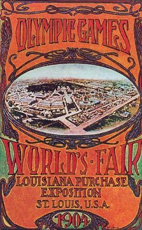worlds-fair