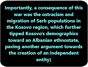 kosovo text 1